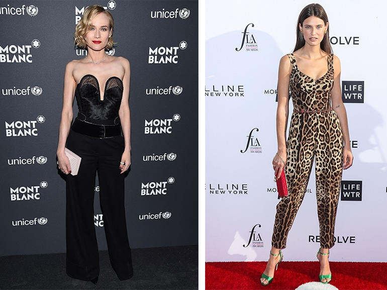 cover-mobile-best-dressed-4-aprile