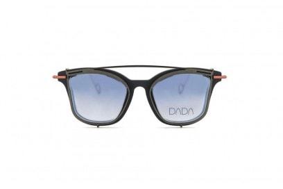 dada-occhiali-da-sole
