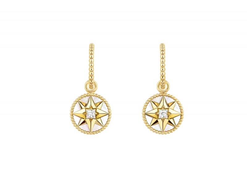 dior-jewellery_JRDV95057_1