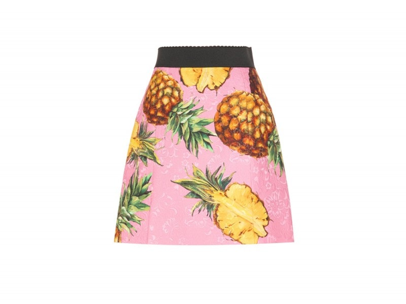 dolce-gabbana-gonna-ananas