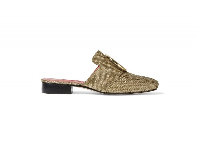 dorateymur-slippers-chic