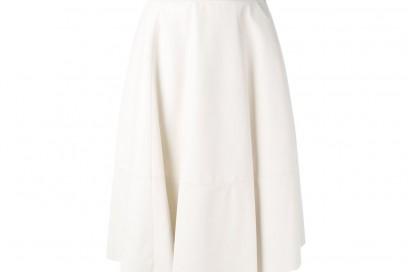 drome-skirt
