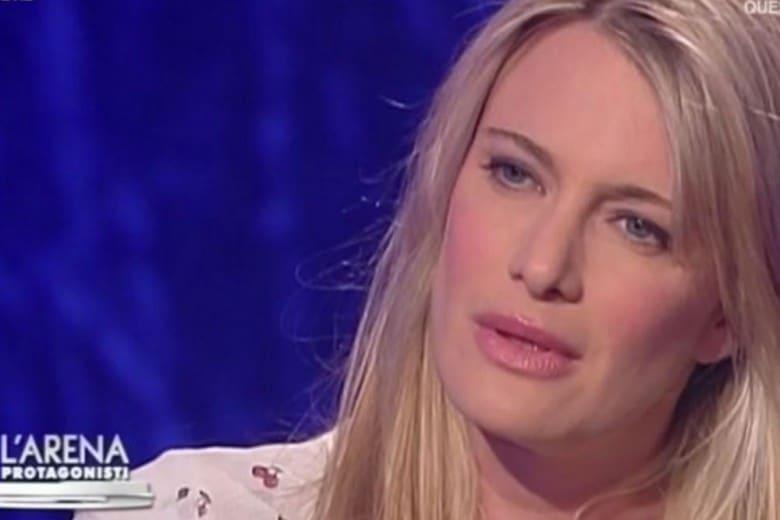 Elena Majoni: La verità è più forte di un uomo violento