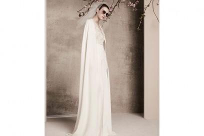elie-saab-sposa-2018