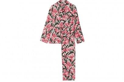 equipment-pigiama-tropical