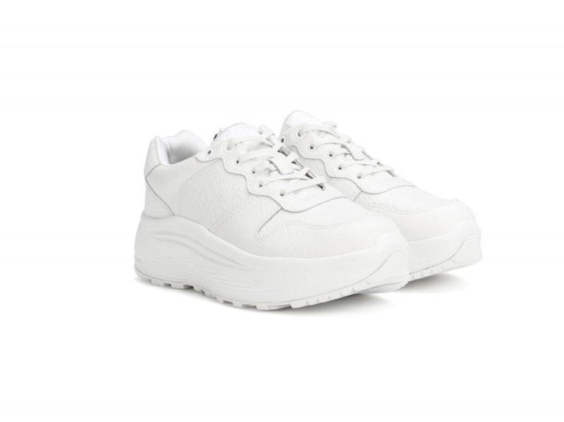 etys-platform-sneakers