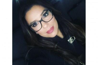 eva-longoria-occhiali