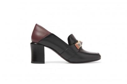 fendi-scarpe-punta-squadrata