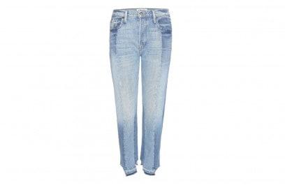 frame-jeans-asimmetrici-