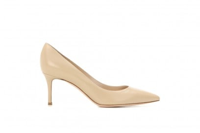 gianvito-rossi-pump