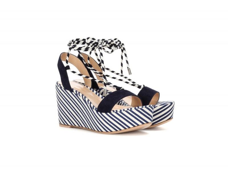 gianvito-rossi-scarpe-zeppa-righe