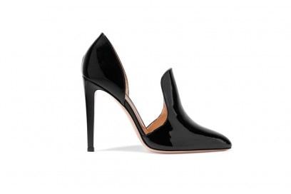 gianvito-rossi-vernice-scarpe