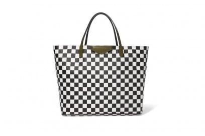 givenchy-shopper-bag-scacchi