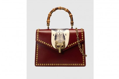 gucci-borsa-animale