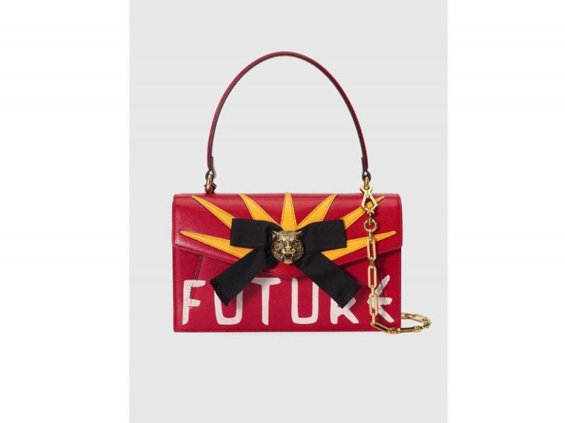 gucci-borsa-future