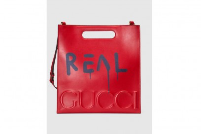 gucci-borsa-shopping