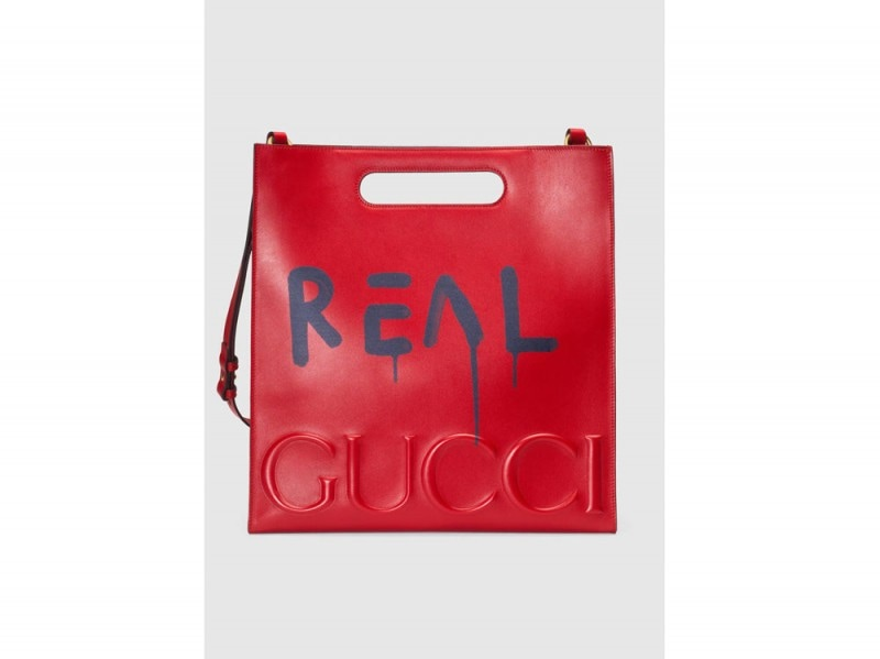 gucci-borsa-shopping
