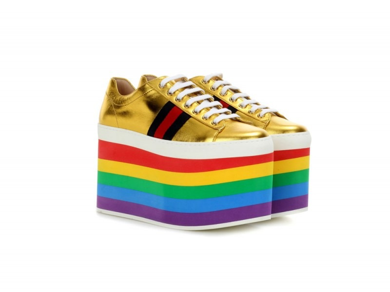 gucci-platform-rainbow