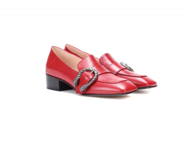 gucci-scarpe-punta-squadrata