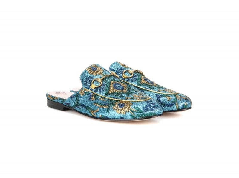 gucci-slippers-ricamate