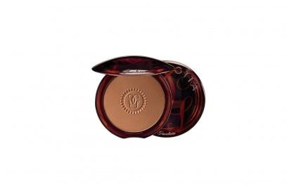 vanesa-hudgens-make-up-copia-10
