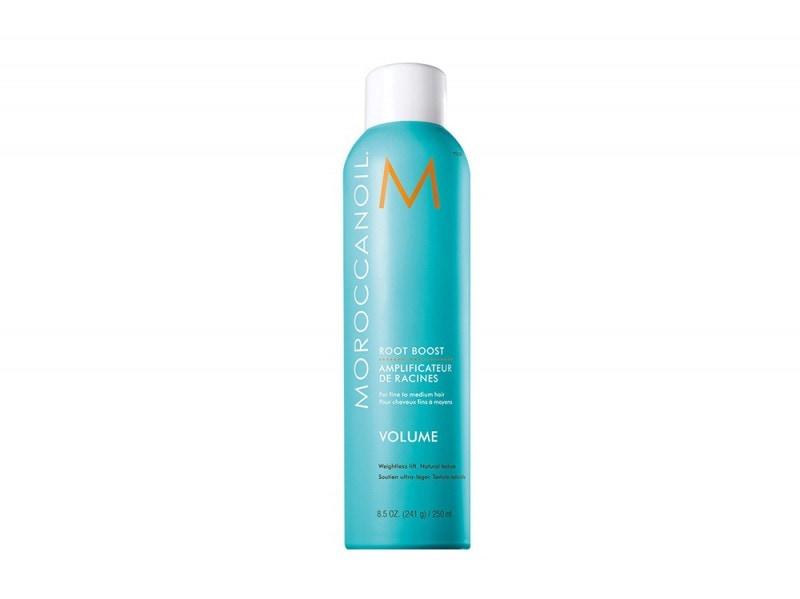 moroccanoil hair rootboost