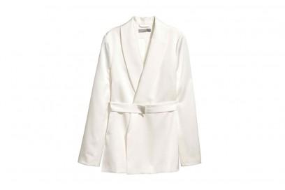 hm-giacca-bianca