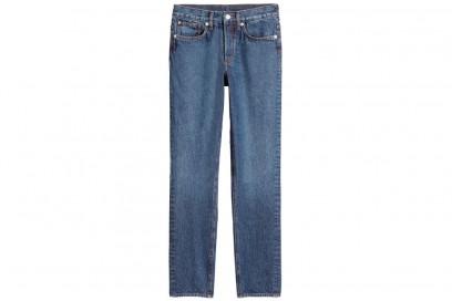 hm-jeans-unisex