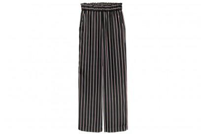 hm-pantaloni-righe