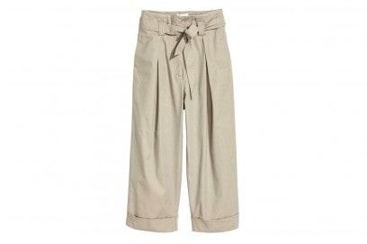 hm-pantaloni-vita-alta