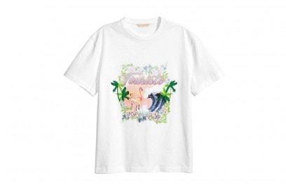 hm-tshirt-stampa