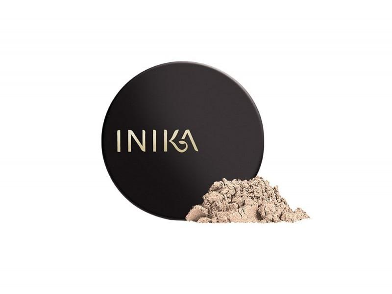 inika_mineralfoundation_900x900