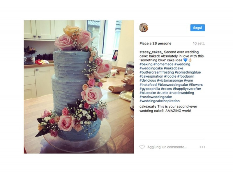 instagram-niagara-cake