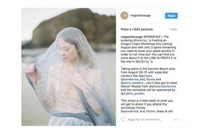 instagram-velo-magnolia-rouge
