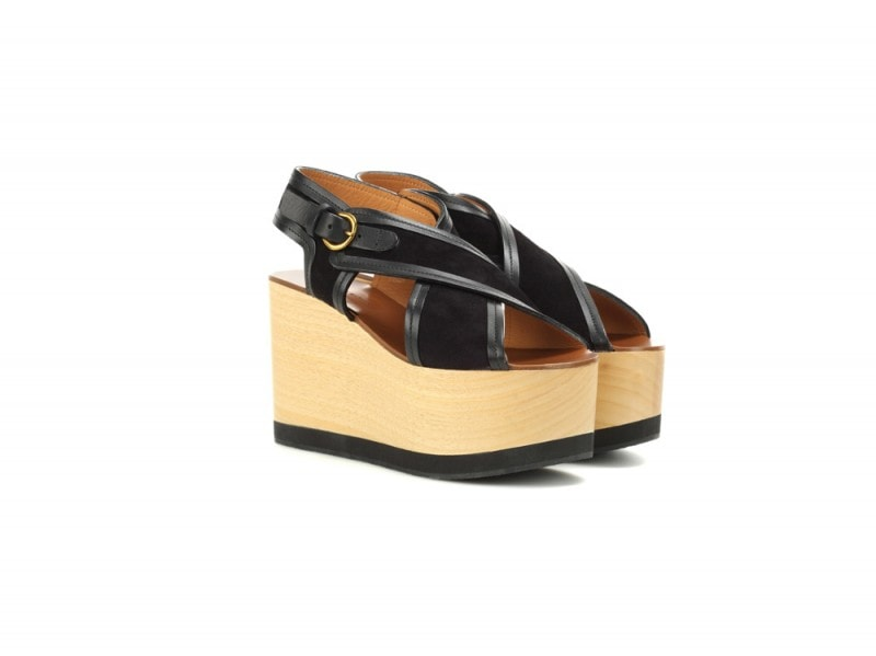 isabel-marant-sandali-zeppa-legno