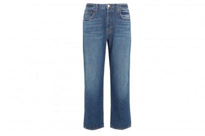 j-brand-jeans-vita-alta