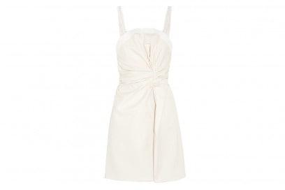 jacquemus-abito-bianco