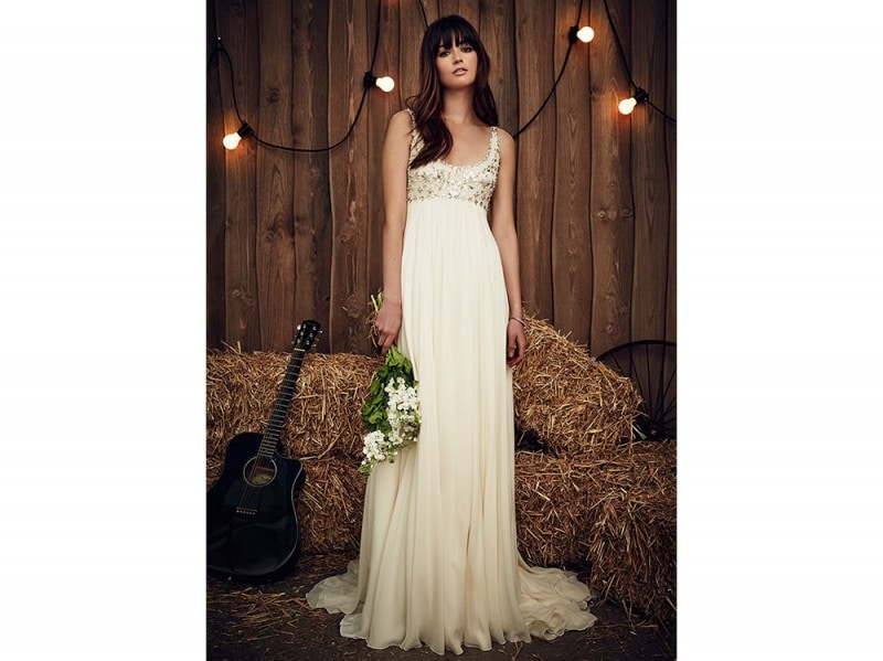 jenny-packham-sposa-candie