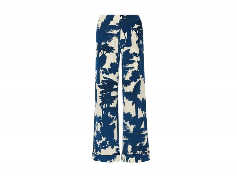 johana-ortiz-pantaloni-tropical