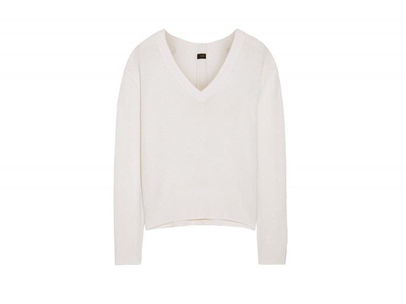 joseph-maglia-bianca