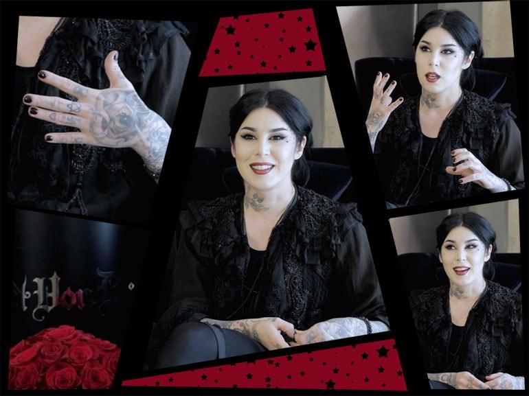 kat von d video intervista esclusiva grazia 02_MOBILE_kat_von_D