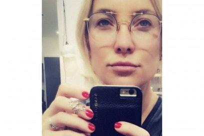 kate-hudson-occhiali