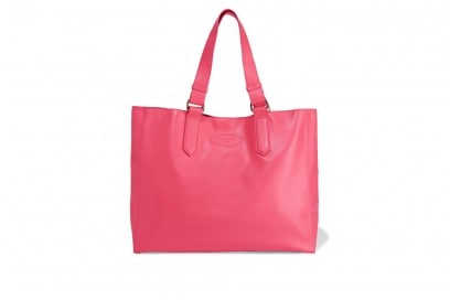 lanvin-borsa-shopper-rosa