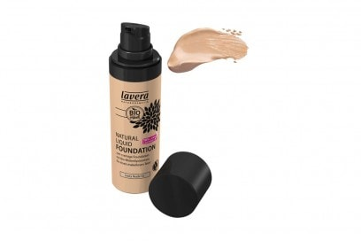 lavera-natural-liquid-foundation-02-ivory-nude-431160-it