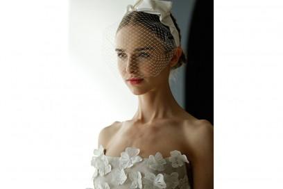 lela-rose-bridal-dettaglio-veletta