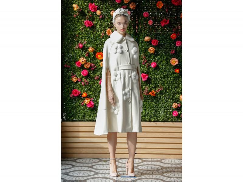 lela-rose-bridal-ss-2018-2