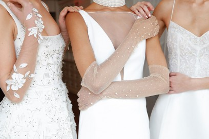 lela-rose-sposa-pe-2018-guanti