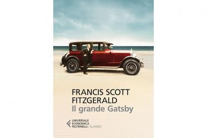 libri-romantici-il-grande-gatsby