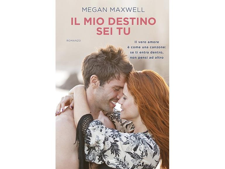 libri-romantici-il-mio-destino-sei-tu