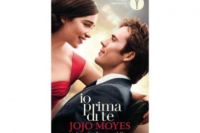 libri-romantici-io-prima-di-te